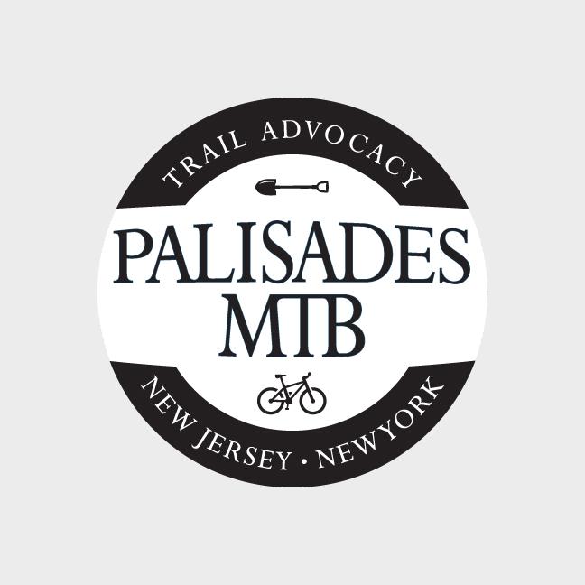Get Dudley, Orlando, FL & New York, NY, Portfolio, Palisades MTB, Michael Dudley