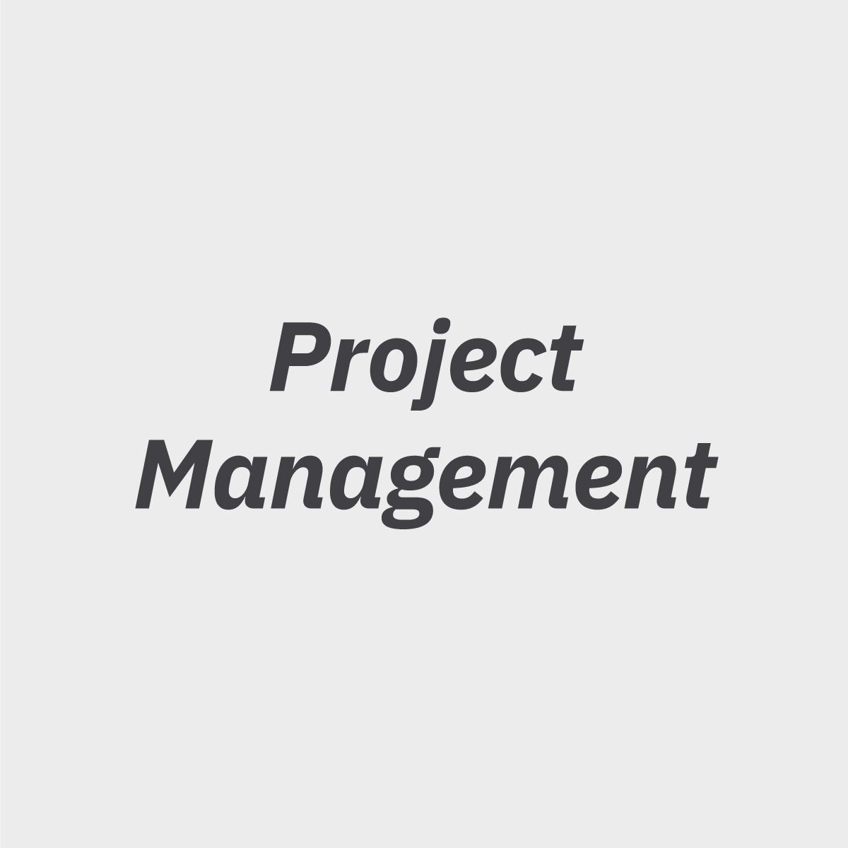 Get Dudley, Orlando, FL & New York, NY, Portfolio, Helene Dudley, Project Management