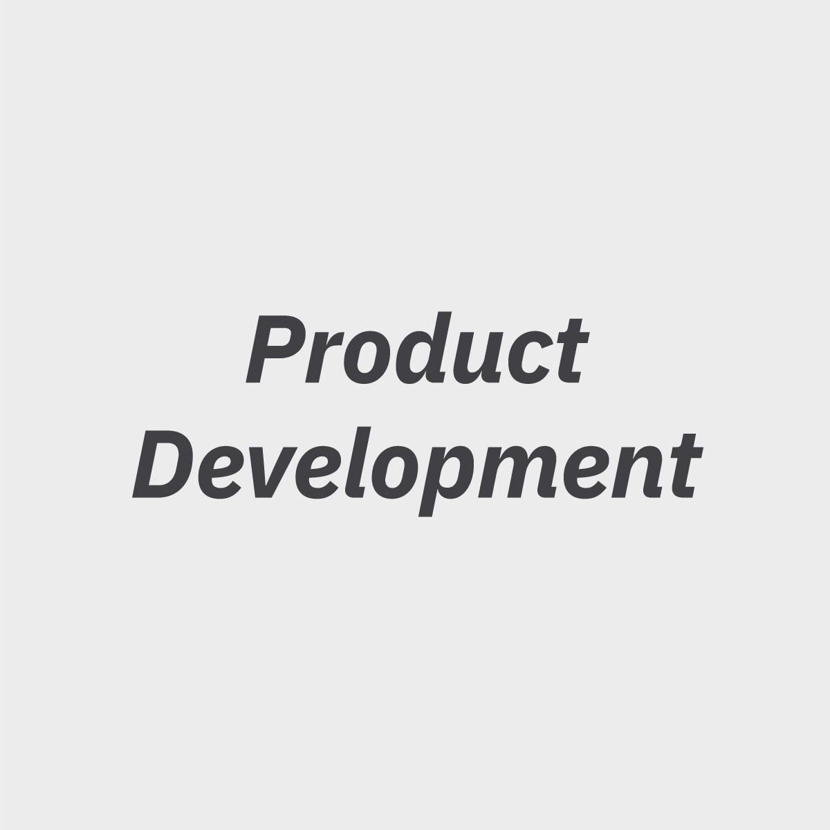 Get Dudley, Orlando, FL & New York, NY, Portfolio, Helene Dudley, Product Development