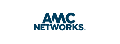Get Dudley, Orlando, FL & New York, NY, Portfolio, Helene Dudley, Companies Supported, AMC Networks