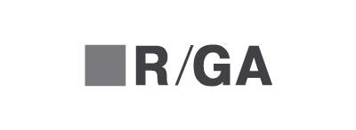 Get Dudley, Orlando, FL & New York, NY, Portfolio, Michael Dudley, Agencies Supported, RGA